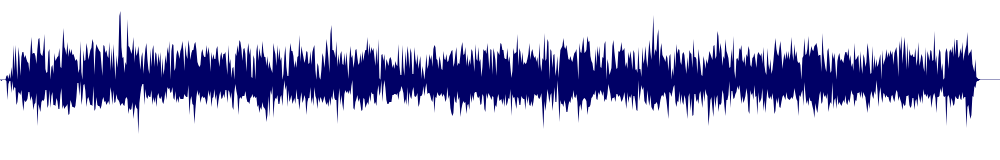 waveform of track #137480