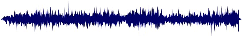 waveform of track #137485
