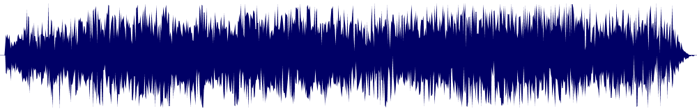 waveform of track #137487
