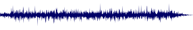 waveform of track #137488