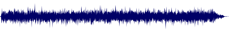 waveform of track #137489