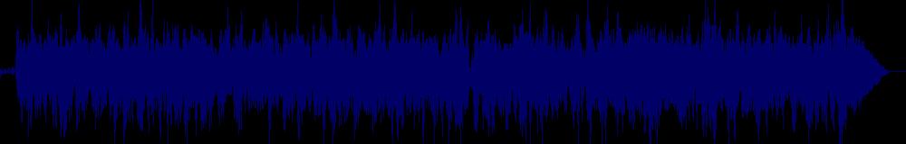 waveform of track #137490