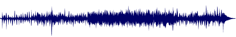 waveform of track #137491