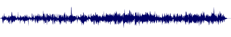 waveform of track #137493