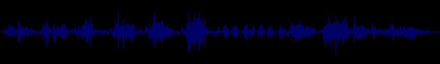 waveform of track #137495