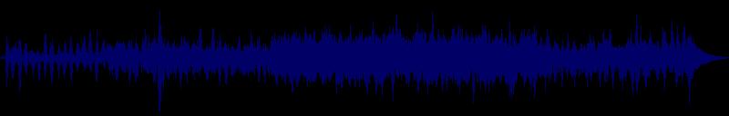 waveform of track #137496