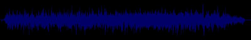 waveform of track #137502