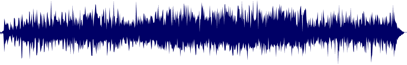 waveform of track #137503