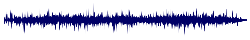 waveform of track #137504