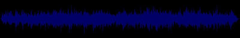 waveform of track #137506
