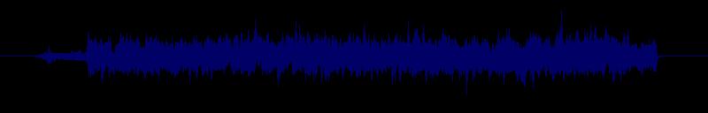 waveform of track #137512