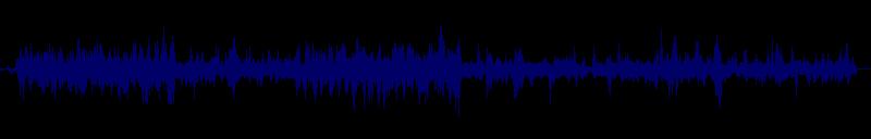 waveform of track #137513