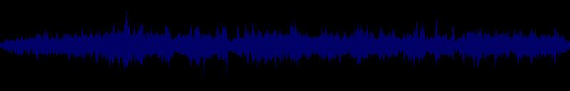 waveform of track #137514