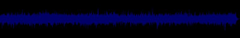 waveform of track #137517