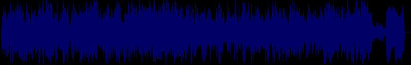 waveform of track #137520
