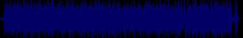 waveform of track #137522