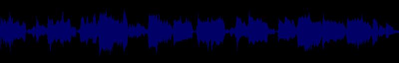waveform of track #137523