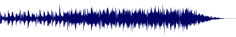 waveform of track #137524