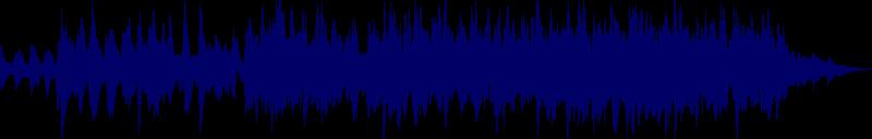 waveform of track #137529