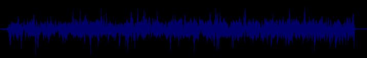 waveform of track #137531