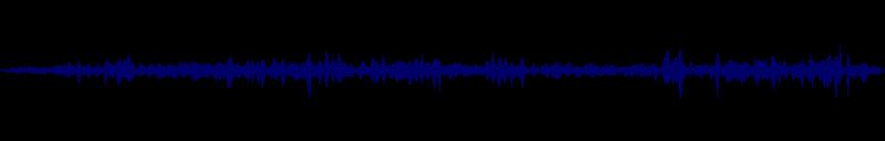 waveform of track #137532