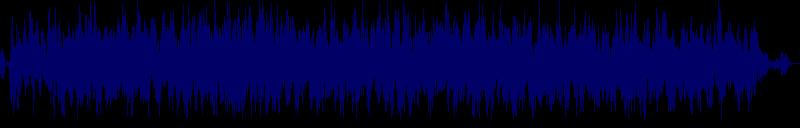waveform of track #137535