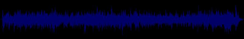 waveform of track #137539