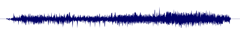 waveform of track #137543
