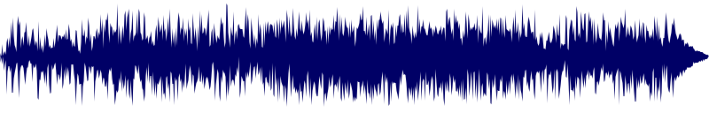 waveform of track #137546