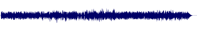 waveform of track #137549