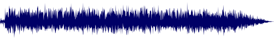 waveform of track #137551