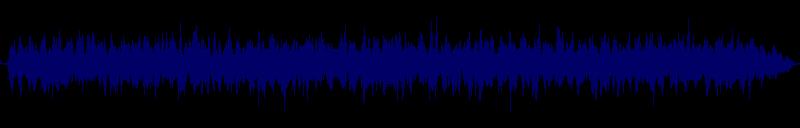 waveform of track #137554