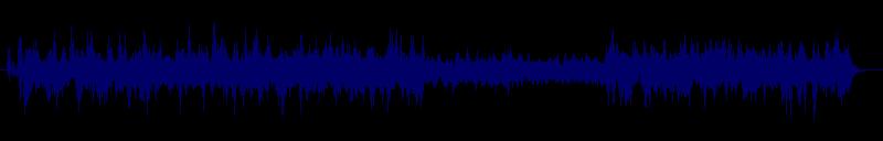 waveform of track #137557