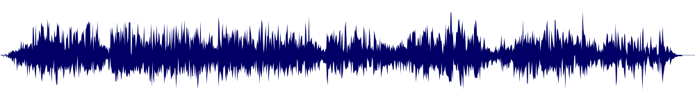 waveform of track #137559