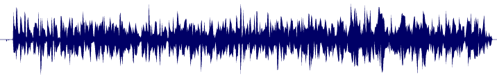 waveform of track #137562