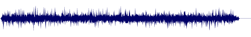 waveform of track #137563