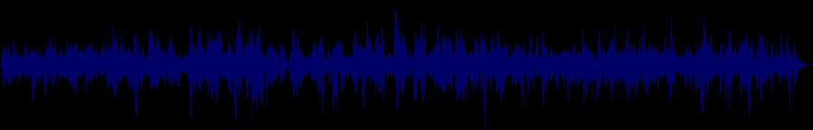 waveform of track #137565