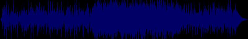 waveform of track #137567