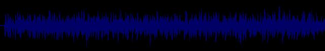 waveform of track #137569