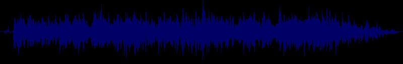 waveform of track #137570