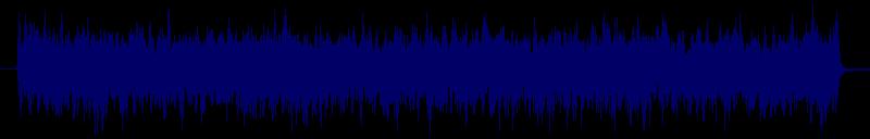 waveform of track #137571
