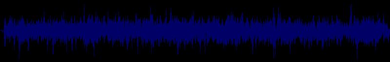 waveform of track #137572