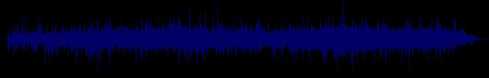 waveform of track #137573