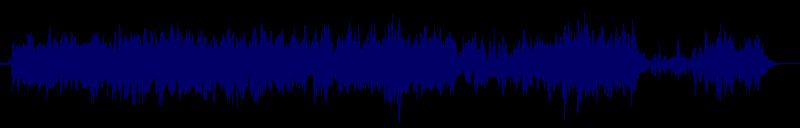 waveform of track #137575