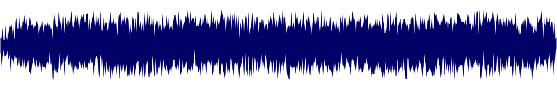 waveform of track #137576