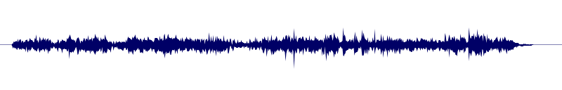 waveform of track #137577