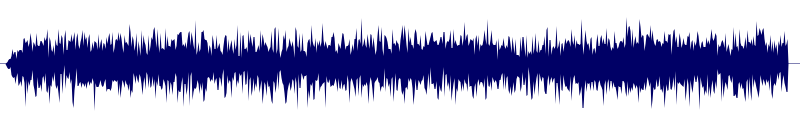 waveform of track #137579