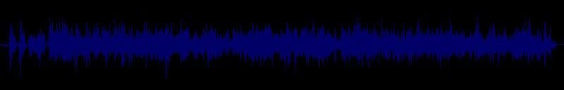 waveform of track #137583