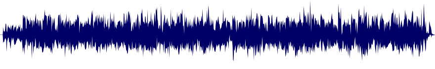 waveform of track #137585