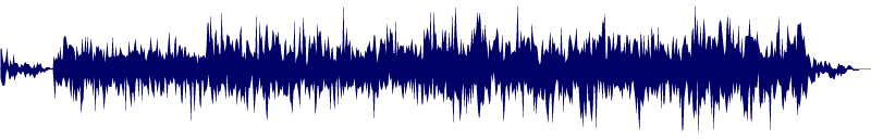 waveform of track #137590